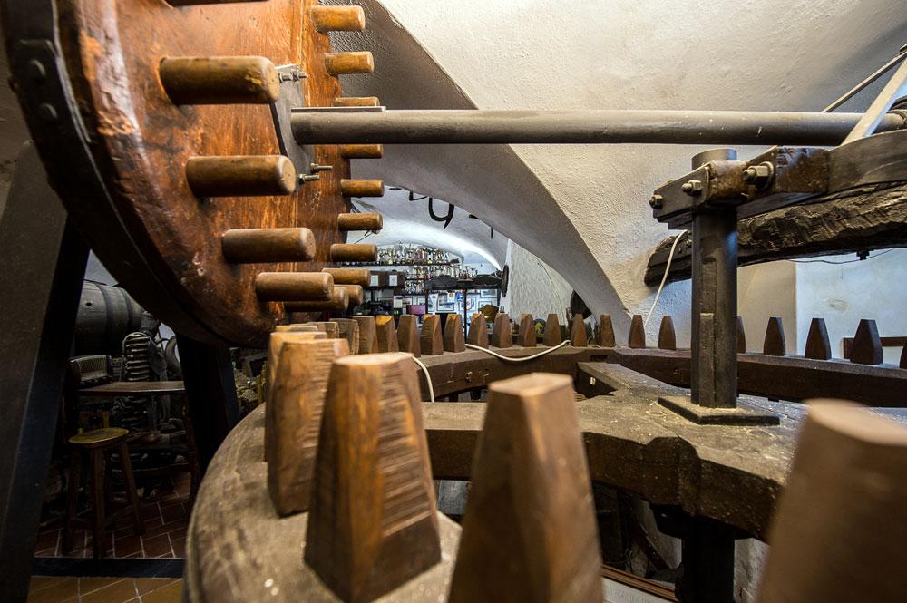 2-museo-olio-sommariva-albenga