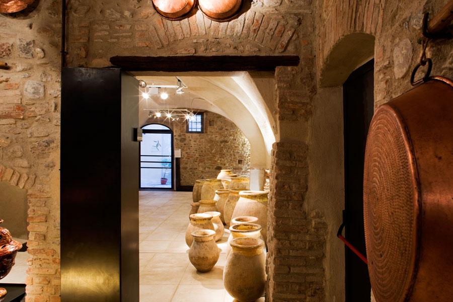 3-museo-olio-sommariva-albenga