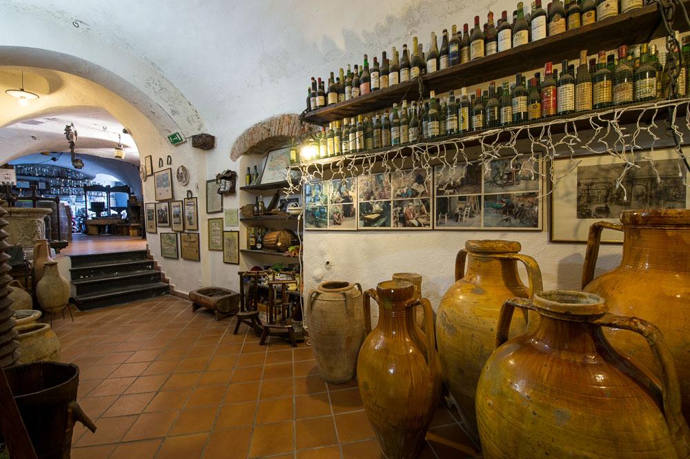 4-museo-olio-sommariva-albenga