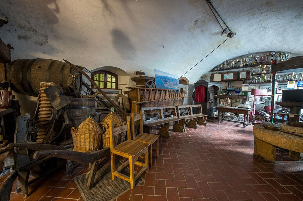 6-museo-olio-sommariva-albenga