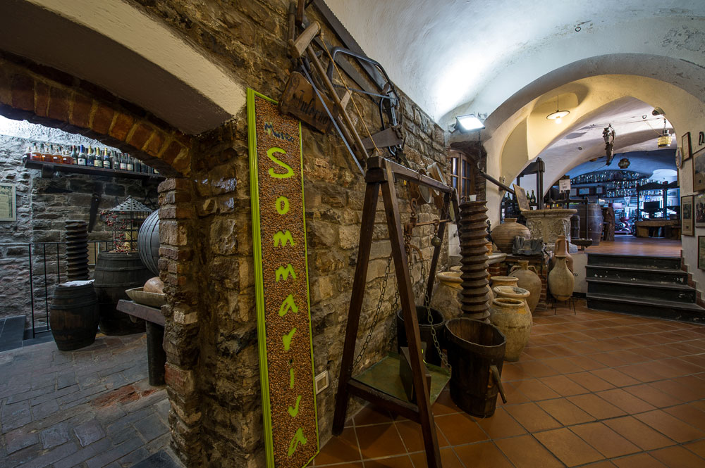 7-museo-olio-sommariva-albenga