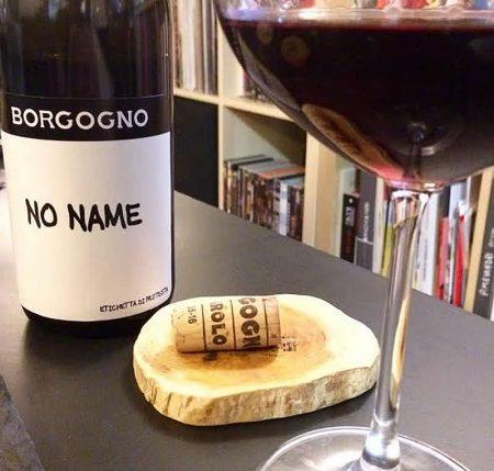 Borgogno-Langhe-Nebbiolo-No-Name-2012