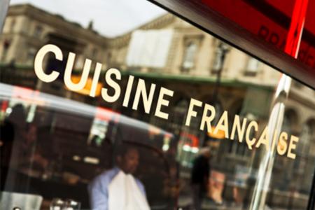 guida-sulla-cucina-di-parigi