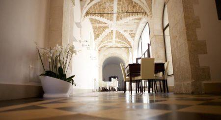 Ragusa-Ibla-Antico-Convento-dei-Cappuccini