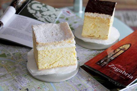Zagabria, piatti tipici croati: quali sono
