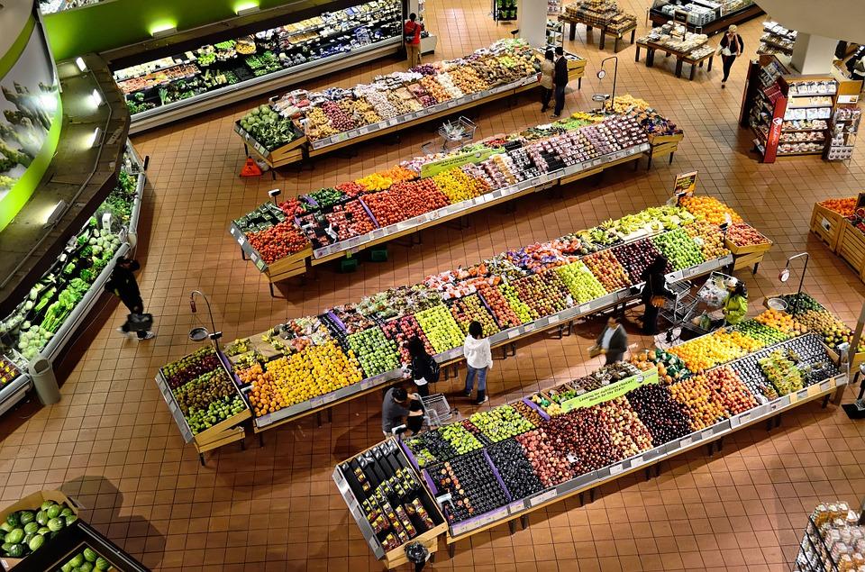 Etichette alimentari, sappiamo leggerle