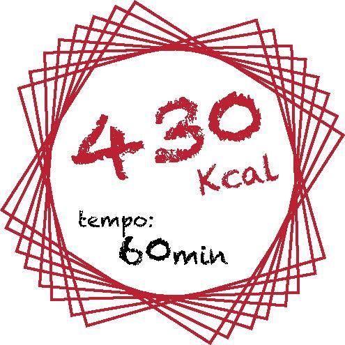 Kcal-Seppiette-ripiene-con-topinambur