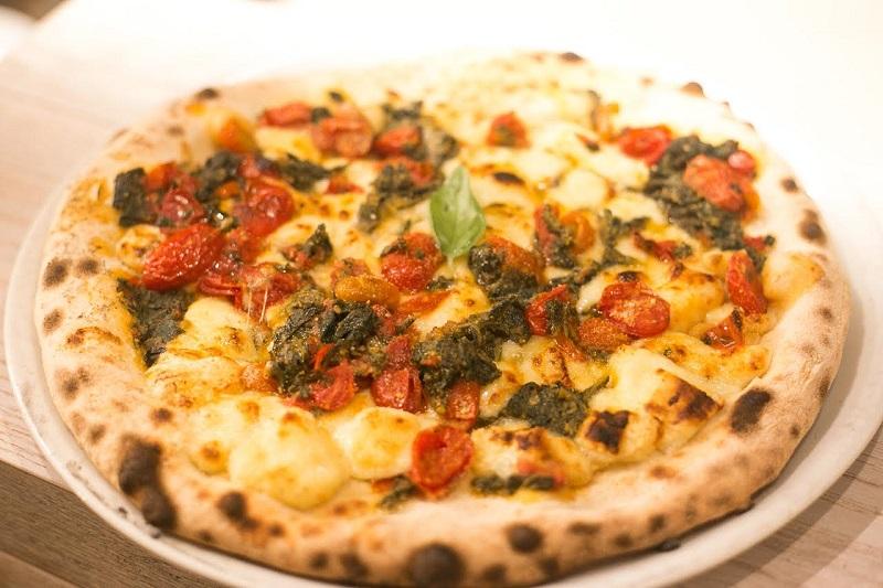 Pizzeria-Villa-Costanza-Palermo