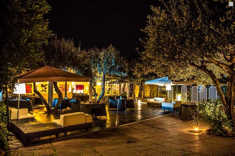Ristorante-Villa-Costanza-Palermo