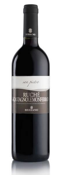 Vini-Bersano-San-Pietro-Ruchè-di-Castagnole-Monferrato