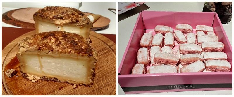 Firenze Taste tour: 5 prodotti da ricordare