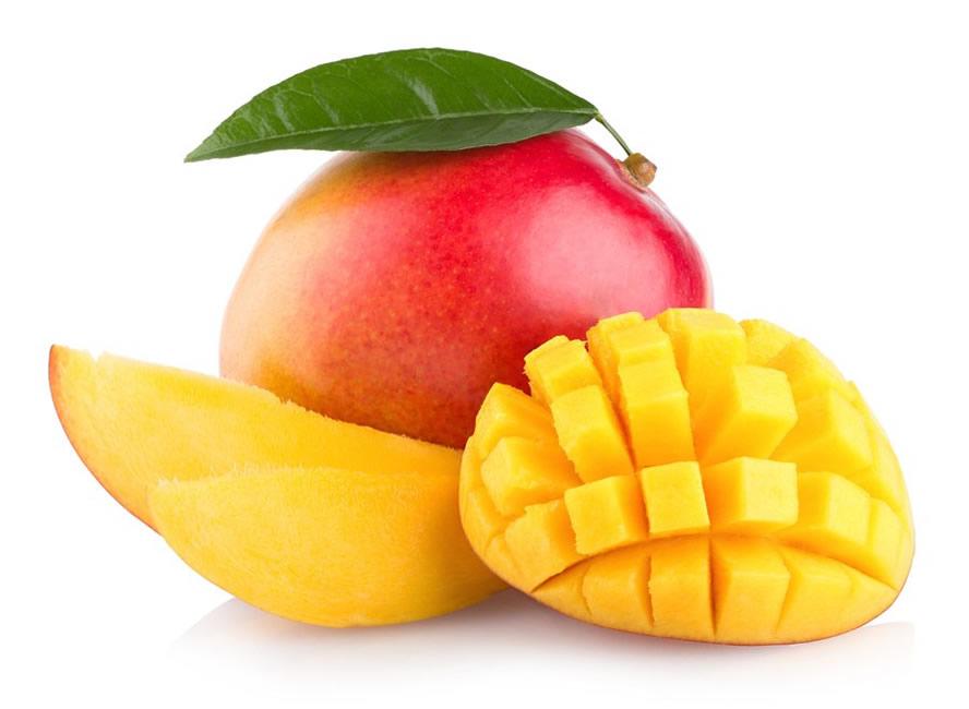 Mango, il frutto anticancro che fa dimagrire