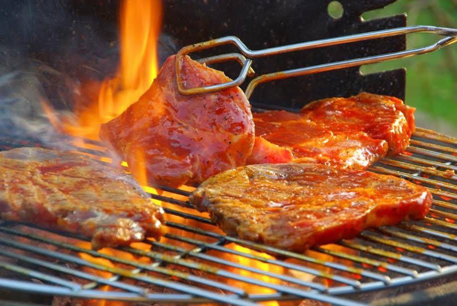 A lezioni di... Carne: incontro informativo della Cia