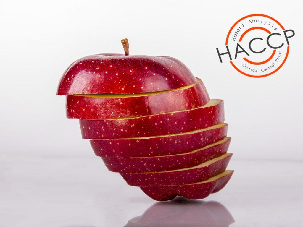 Certificazione HACCP: cos'è e come si ottiene