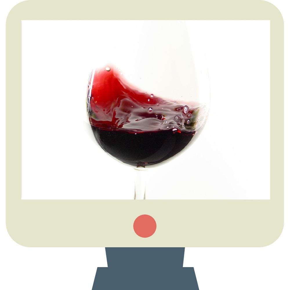 Registro telematico del vino, proroga fino al 30 giugno