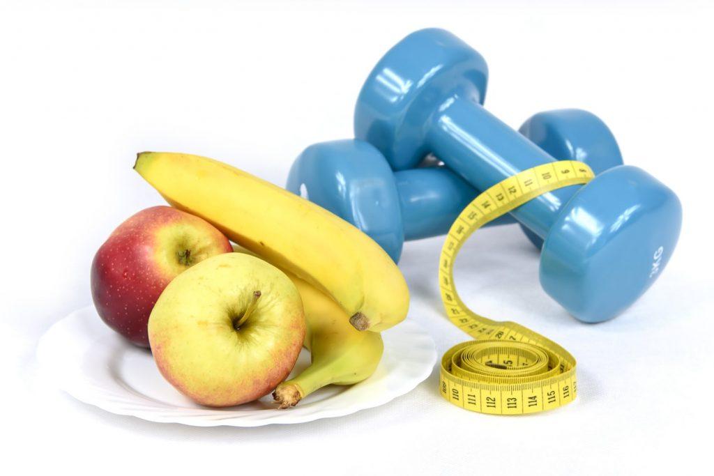 Corretta alimentazione e sport: qualche consiglio per l'estate