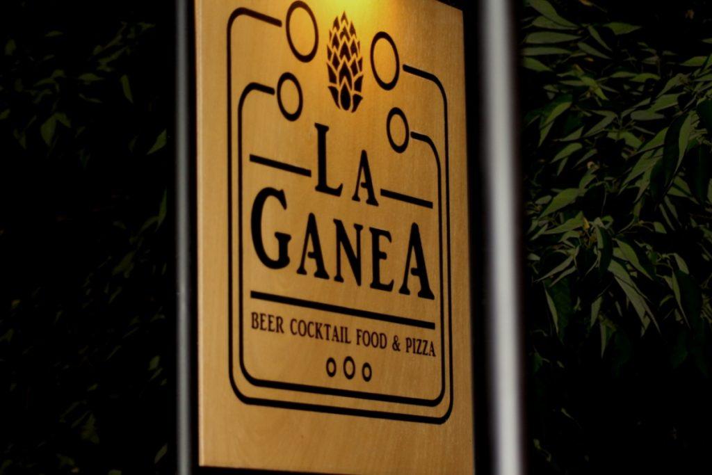 La Ganea Villagana, Villachiara, Brescia | La Gazzetta Del Gusto
