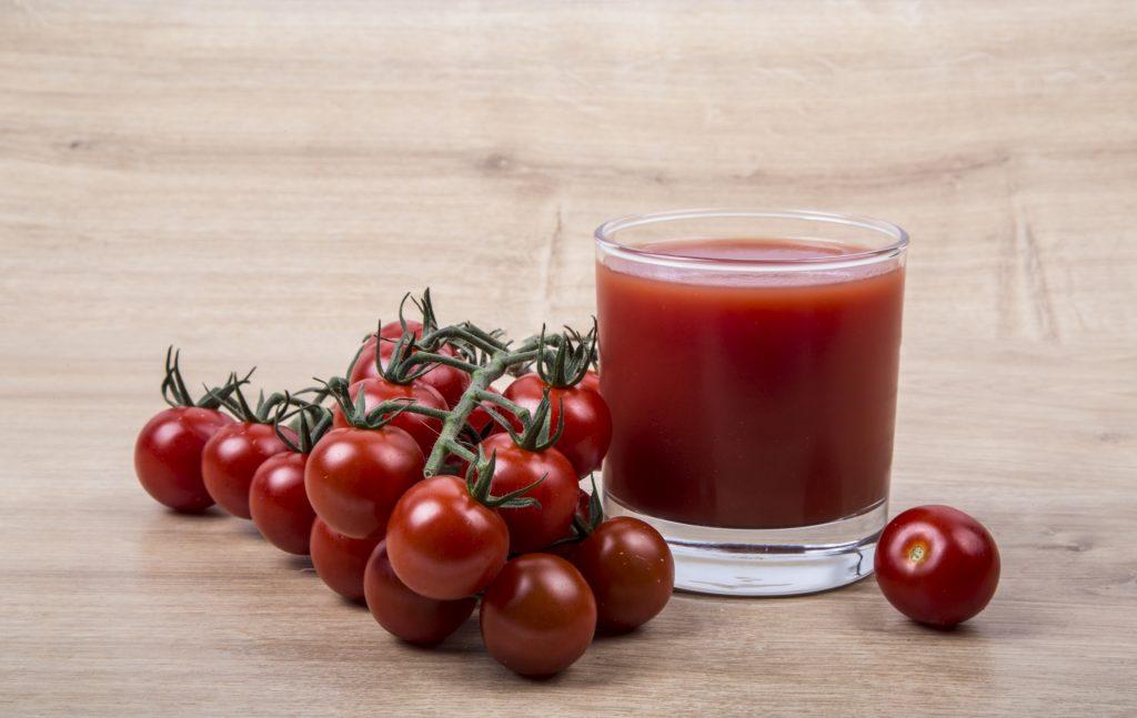 Bloody Mary, storia e ricetta del cocktail