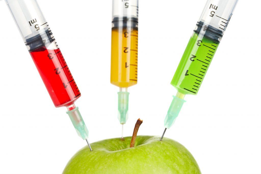Alimenti pericolosi per la salute: quali sono