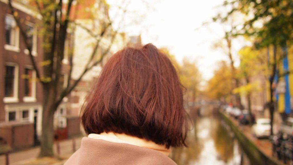 caduta dei capelli in autunno: i cibi giusti per combatterla