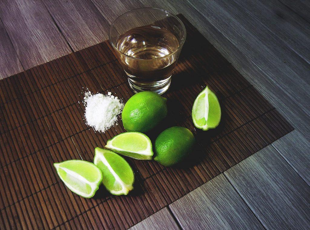 Margarita: ricetta, ingredienti, dosi e storia