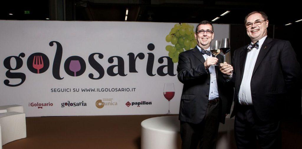 Golosaria Milano 2017, cosa ci aspetta