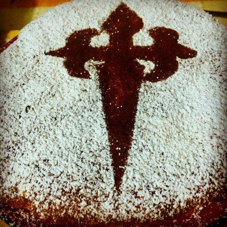 Tarta-o-Torta-di-Santiago-storia-e-ricetta