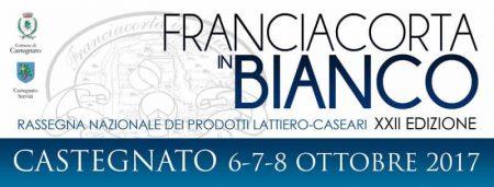 Franciacorta in Bianco 2017, Castegnato (BS)