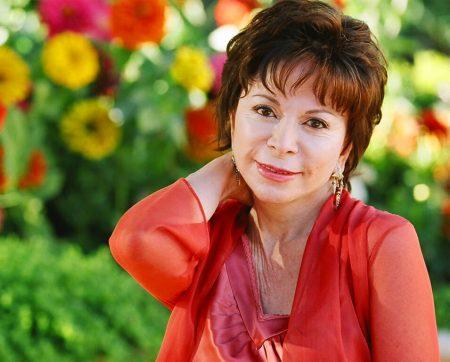 Afrodita di Isabel Allende: perchè leggerlo