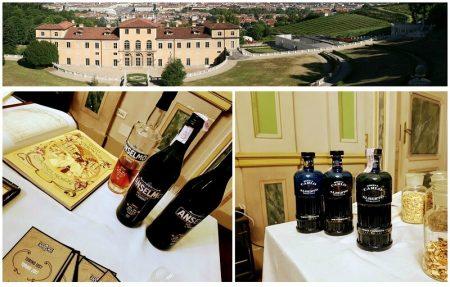 La Vendemmia a Torino, il Vermouth Tour