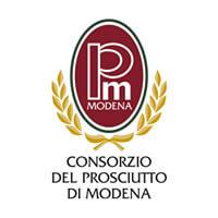 Prosciutto di Modena DOP, proprietà e storia