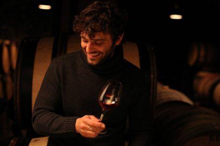 Ritorno in Borgogna, film tra vino e affetti familiari