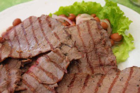 Carne salada del Trentino: ricetta e caratteristiche