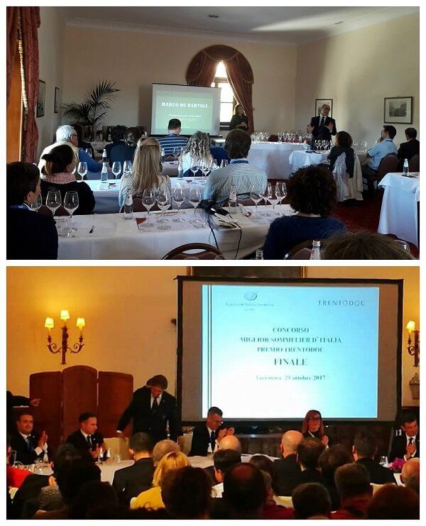 Congresso AIS Taormina 2017, di cosa si è parlato