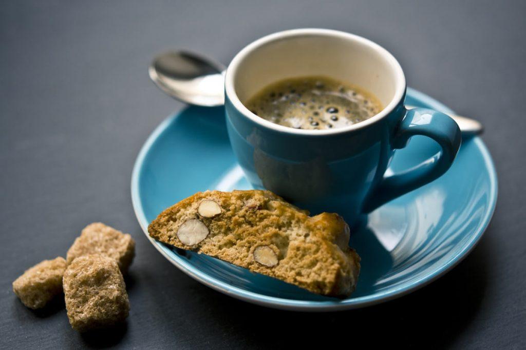 Macchine da caffè casalinghe: consigli per un espresso da bar