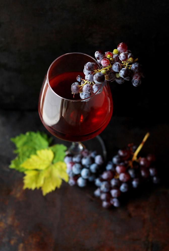 Rassegna dei vini novelli calabresi 2017