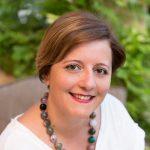 Gabriella Rizzo, collaboratrice La Gazzetta del Gusto