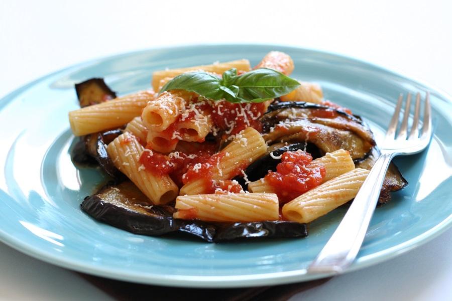 Ricette storiche siciliane: 4 piatti antichi