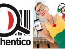 Authentico-App-per-individuare-il-vero-cibo-italiano