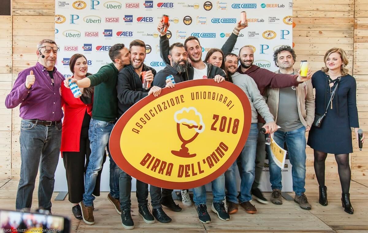 Beer Attraction 2018: risultati della 4 edizione