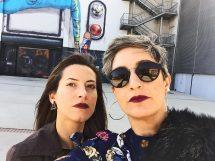 Campagna #nonsibaratta: parlano le ideatrici