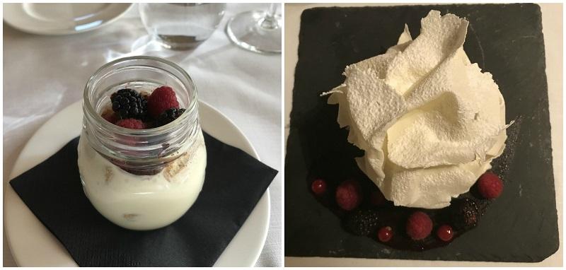 Conti-di-San-Bonifacio-Ristorante-dolci
