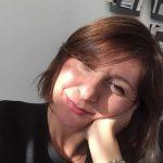 Sabina Cafiero