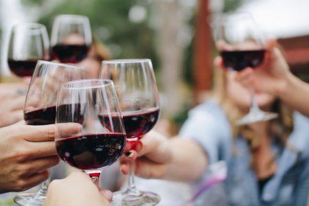 Il vino giusto per ogni occasione