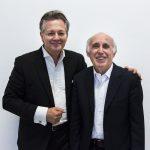 Bacco & Orfeo 2018, concerti-aperitivo ad Alba e Bra