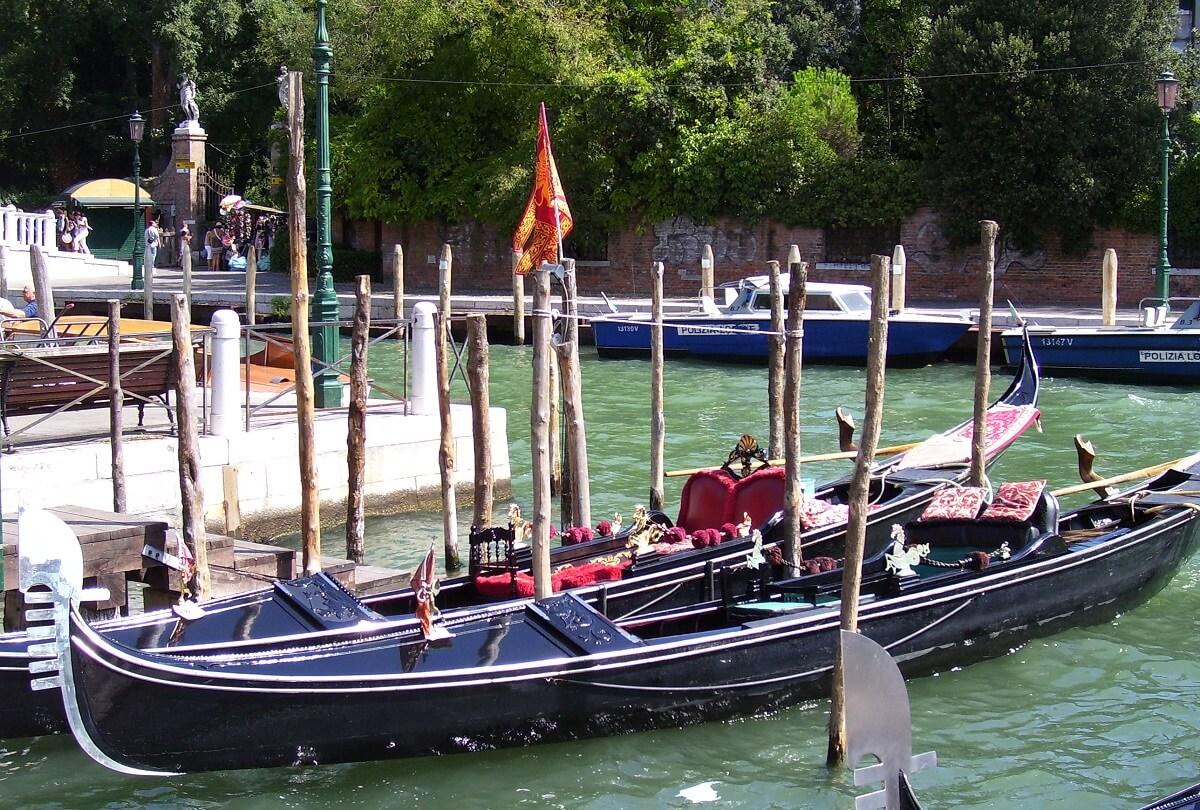 Mangiare a Venezia e spendere poco: le cicchetterie