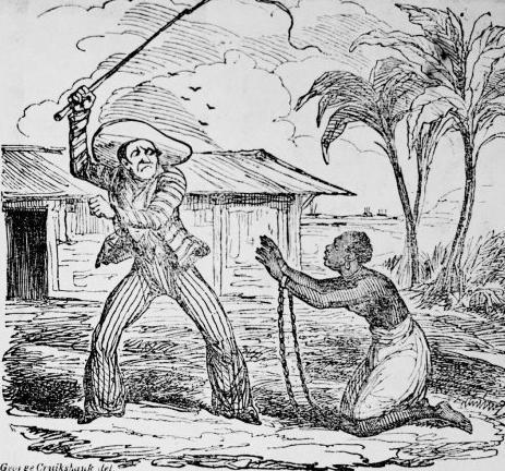 Paesi del caffè, tra storia, schiavitù e qualità