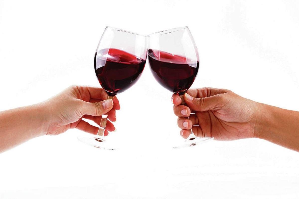 Vino biologico dei Colli piacentini
