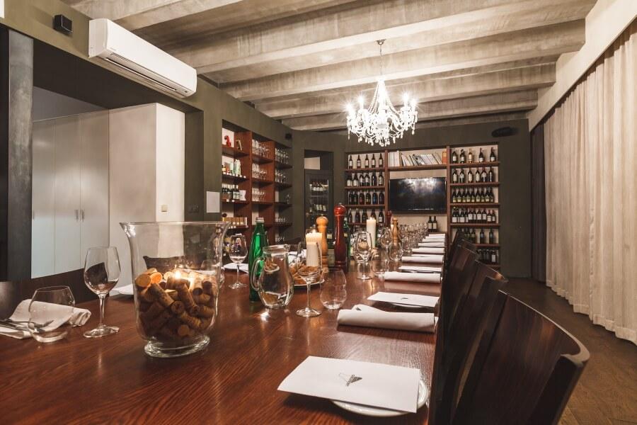Bologna incontra praga programma e gli ospiti - Scuola di cucina bologna ...
