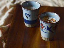 Lassi: virtù e ricetta della bevanda indiana